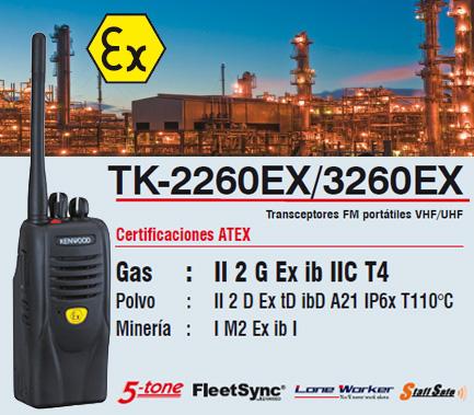 kenwood tk 2260exe tk 3260exe walkie talkie atex kenwood nx320 service manual kenwood nx320 service manual